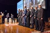 25 Europaweiter Koranrezitationswettbewerb - Avrupa Kurani Kerim Tilavet Yarismasi - Hagen 05.04.2013 (10)