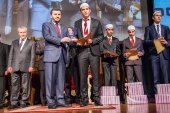 25 Europaweiter Koranrezitationswettbewerb - Avrupa Kurani Kerim Tilavet Yarismasi - Hagen 05.04.2013 (11)