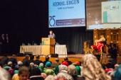 25 Europaweiter Koranrezitationswettbewerb - Avrupa Kurani Kerim Tilavet Yarismasi - Hagen 05.04.2013 (2)