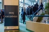 25 Europaweiter Koranrezitationswettbewerb - Avrupa Kurani Kerim Tilavet Yarismasi - Hagen 05.04.2013 (7)