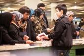 25 Europaweiter Koranrezitationswettbewerb - Avrupa Kurani Kerim Tilavet Yarismasi - Hagen 05.04.2013 (8)