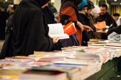 25 Europaweiter Koranrezitationswettbewerb - Avrupa Kurani Kerim Tilavet Yarismasi - Hagen 05.04.2013 (9)