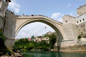Bosnienfahrt - Bosna Ziyaret - Gemeindeentwicklung - Teskilatlanma - Bosna 07.07.2013 (4)