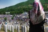Bosnienfahrt - Bosna Ziyaret - Gemeindeentwicklung - Teskilatlanma - Bosna 07.07.2013