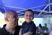 Familientag - Gemeindeentwicklung - Kerpen 04.06.2015 (6)