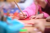 Kinder Club Basteln - Bildung - Koln 08.11.2014 (9)