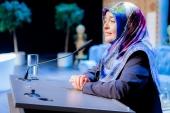 Koranlesewettbewerb - Frauenorganisation - Hagen 15.11.2014 (11)