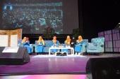 Koranlesewettbewerb - Frauenorganisation - Hagen 15.11.2014 (4)