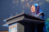 Koranlesewettbewerb - Frauenorganisation - Hagen 15.11.2014 (7)