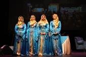 Koranlesewettbewerb - Frauenorganisation - Hagen 15.11.2014 (9)