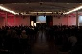 Rhetorikwettbewerb Yildiz Hitabet - Jugendorganisation - Mulheim an der Rhur 31.05.2014 (4)