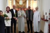 Solidaritaet-in-Kirchen-nach-Sri-Lanka-1