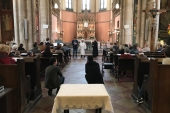 Solidaritaet-in-Kirchen-nach-Sri-Lanka-3