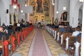 Solidaritaet-in-Kirchen-nach-Sri-Lanka-4