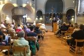 Solidaritaet-in-Kirchen-nach-Sri-Lanka-5
