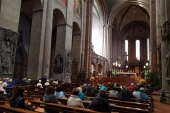 Solidaritaet-in-Kirchen-nach-Sri-Lanka-6