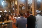 Solidaritaet-in-Kirchen-nach-Sri-Lanka-8