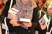 Uniday 2014 - Jugendorganisation - Bielefeld 26.04.2014 (10)