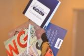 Uniday 2014 - Jugendorganisation - Bielefeld 26.04.2014 (11)