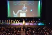 Uniday 2014 - Jugendorganisation - Bielefeld 26.04.2014 (13)