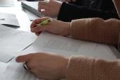Weiterbildungsseminar - Universiteliler Yatili Egitim Semineri - Frauenjugendorganisation - Kadinlar Genclik Teskilati - Kerpen 4.11.2012 (10)