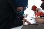 Weiterbildungsseminar - Universiteliler Yatili Egitim Semineri - Frauenjugendorganisation - Kadinlar Genclik Teskilati - Kerpen 4.11.2012 (11)