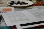 Weiterbildungsseminar - Universiteliler Yatili Egitim Semineri - Frauenjugendorganisation - Kadinlar Genclik Teskilati - Kerpen 4.11.2012 (9)