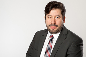 Dr. Abdulhalim İnam