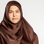 Meryem Saral, Frauenjugendorganisation