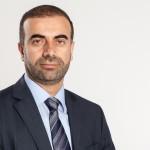 Murat İleri, Gemeindeentwicklung