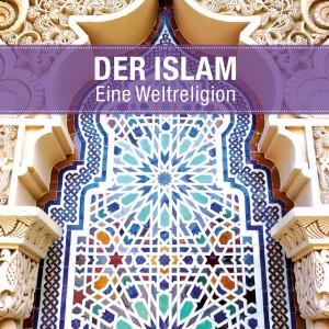 Der Islam. Die Broschüre