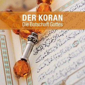 Der Koran. Die Broschüre