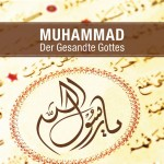 Muhammad. Die Broschüre