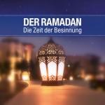 Ramadan. Die Broschüre