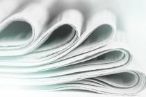 Pressemitteilung2