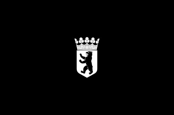 Berlin, Wappen, Trauer, Anschlag, Hauptstadt