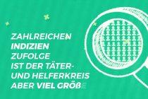 NSU, Bundestagswahl, Wahlen, Muslime, Islam