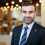Murat Ileri, Gemeindeentwicklung