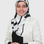 ZEHRA KARATAŞ, Kadınlar Gençlik Teşkilatı